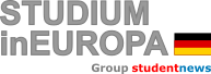 group_international_de_logo